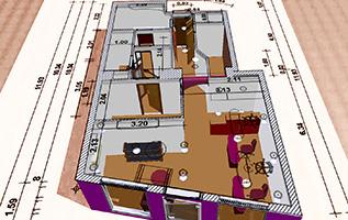 benoitbeal.com/design_graphisme/Design-graphique/vue-3D-ensemble-institut.jpg
