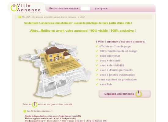 webdesign de site internet d 39 association et d 39 entreprises locales et nationales. Black Bedroom Furniture Sets. Home Design Ideas